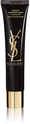 Yves Saint Laurent Beauty Women's Top Secrets Instant Moisture Glow $40 thestylecure.com