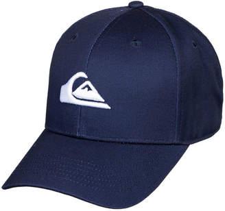 Quiksilver Men Decades Hat