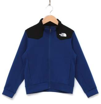 The North Face (ザ ノース フェイス) - THE NORTH FACE Mountain Track Jacket
