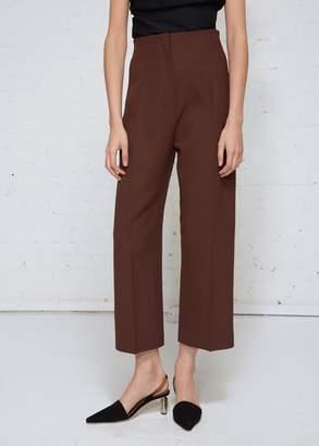 Jacquemus Le Pantalon Droit