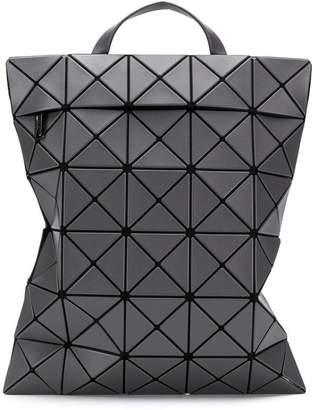 Bao Bao Issey Miyake Backpacks For Women - ShopStyle Australia 6b6049b9d8ead