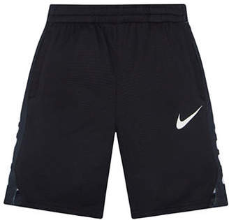 Nike Elite Stripe Shorts