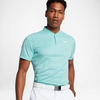 Nike Ultra 2 Men's Slim Fit Golf Polo