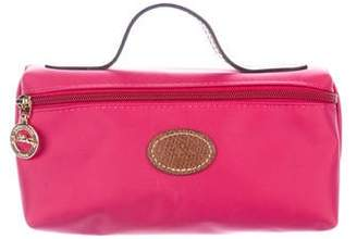 Longchamp Le Pliage Clutch