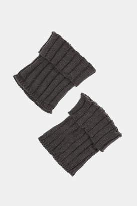 Ardene Boot Cuffs