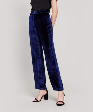 Masscob Beaumont Wide Trousers