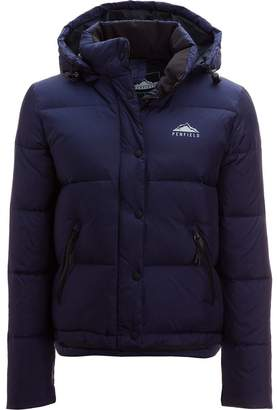 Penfield Equinox Down Jacket - Women's