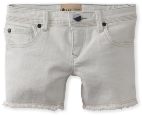 Roxy Girls 7-16 Long Trippers Short