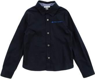 Peuterey Shirts - Item 38716663OL