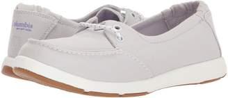 Columbia Delray PFG Women's Shoes