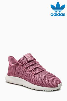 donne adidas originali shopstyle uk
