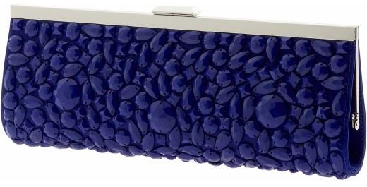 Jeweled roll clutch