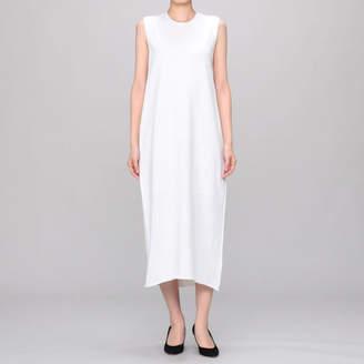 6be9cb26789ab Sacra(サクラ) ホワイト レディース ワンピース - ShopStyle(ショップ ...