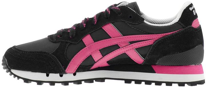 Onitsuka Tiger by Asics Colorado 85