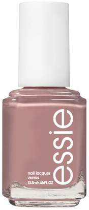 Essie Nail Lacquer - Ladylike