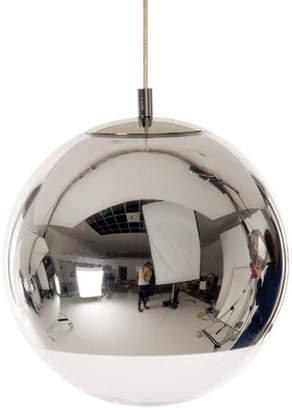 Tom Dixon Replica Mirror Ball Pendant