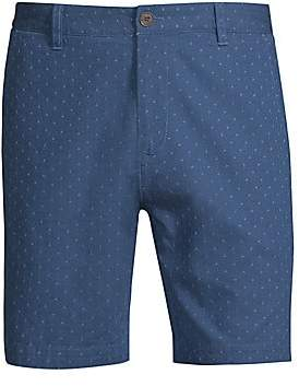 Bonobos Men's Novelty Chino Shorts