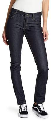 Cheap Monday Tight Slim Fit Skinny Jeans