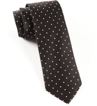 The Tie Bar Hot Dots