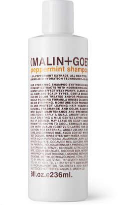Malin+Goetz Malin + Goetz Malin + Goetz - Peppermint Shampoo, 236ml