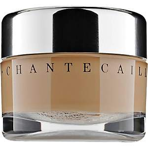 Chantecaille Women's Future Skin Foundation - Wheat - Wheat