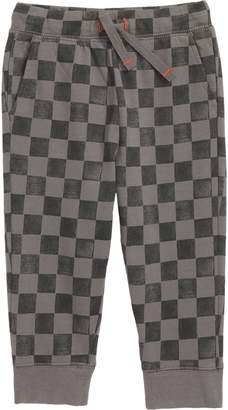 Tea Collection Checkerboard Pants