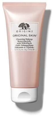 Origins - 'Original Skin&#8482' Willowherb Cleansing Makeup Removing Gel 100Ml