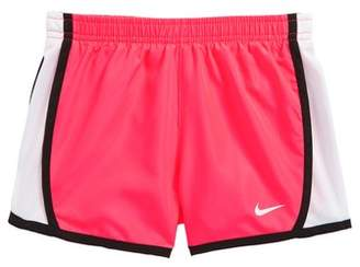 Nike 'Tempo' Dri-FIT Athletic Shorts