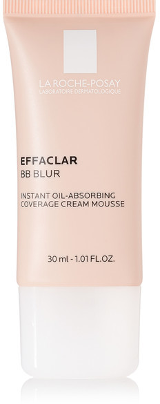 La Roche-Posay - Effaclar Bb Blur - Light/ Medium, 30ml