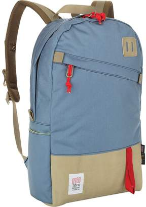 Topo Designs Daypack 22L Backpack