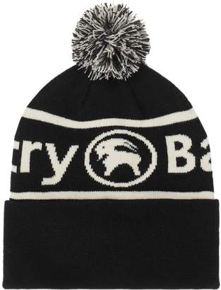 Backcountry Pom Beanie