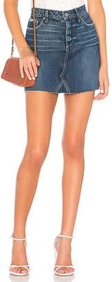 Paige Aideen Skirt.