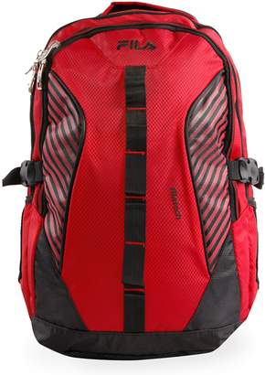 Fila Hunter Laptop & Tablet Backpack