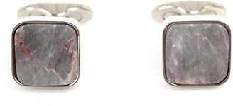 Etro Resin Earrings