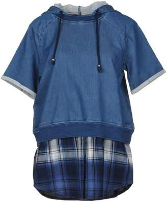 Twin-Set Sweatshirts