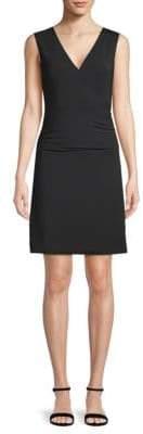 Tart Tierra A-Line Dress