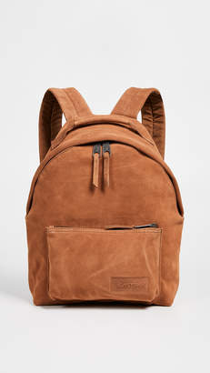 Eastpak Sleek'r Orbit Backpack