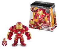 Disney Iron Man Hulkbuster - Small