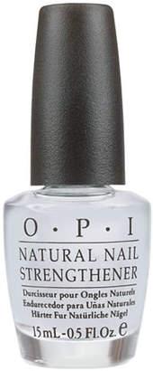 Opi MANICURE BASICS Natural Nail Strengthener