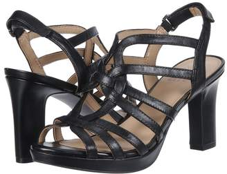 Naturalizer Flora Women's Sandals