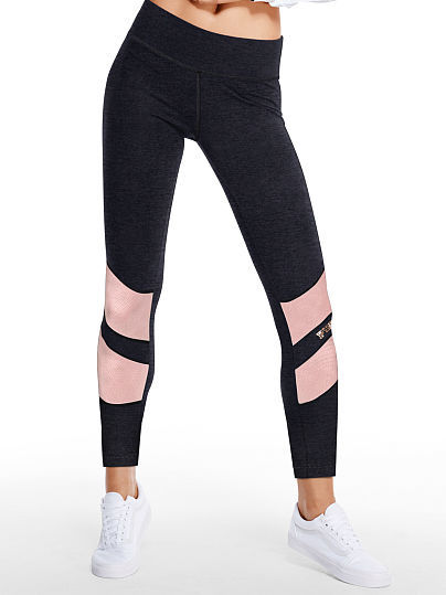 Victoria's Secret Victorias Secret Ultimate Yoga Legging
