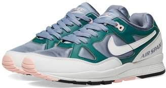 Nike Span II W