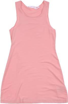 Lulu L:Ú L:Ú T-shirts - Item 34720699BF