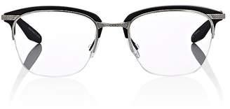 Barton Perreira Women's Ellington Eyeglasses