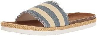 O'Neill Women's Tori Slip Slide Sandal