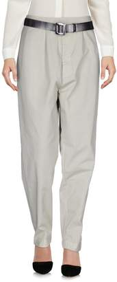 Jean Paul Gaultier KNOTT Casual pants - Item 36897665DM