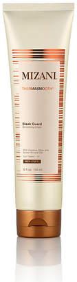 Mizani Thermasmooth Sleek Guard Cream Styling Product - 5.1 oz.