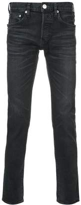 Red Card Akira slim-fit jeans