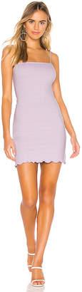 Tularosa Milan Dress