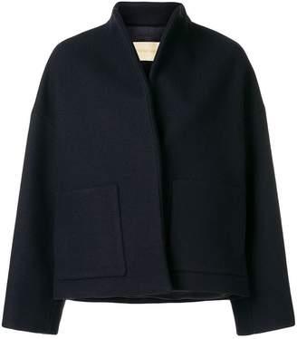 Christian Wijnants Caspir jacket
